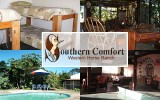 School Group Accommodation Plettenberg Bay